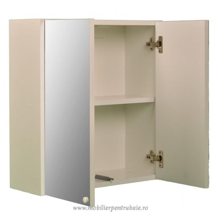 penis în dulap